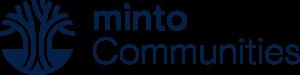 Minto.com
