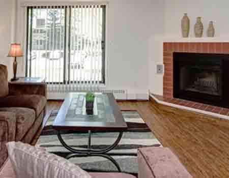 Glenmore Estates: Apartments in Calgary Canada