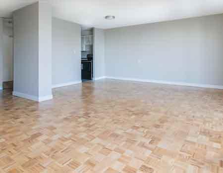 Woodlands Manor: Rentals in Calgary AB