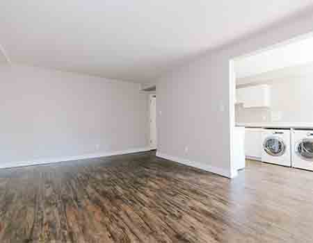 Westlawn Village: Apartments for rent in West Edmonton